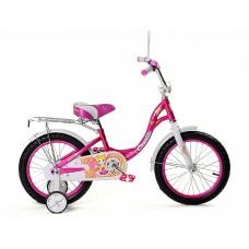 Велосипед Black Aqua Camilla 18