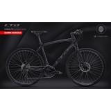 Велосипед LTD Crosslite 880 (2020)