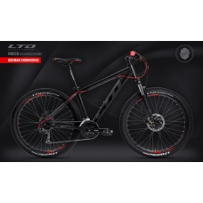"Велосипед LTD Rocco 970 29"" (2020)"