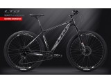 "Велосипед LTD Gravity 990 Eagle 29"" (2019)"