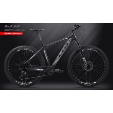 """Велосипед LTD Gravity 990 Eagle 29"""" (2019)"""
