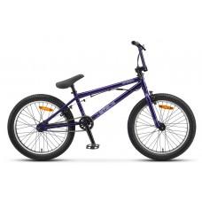 Велосипед Stels Saber V010 BMX