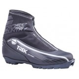TREK CrossCountry4