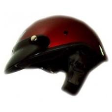 Шлем Аскот