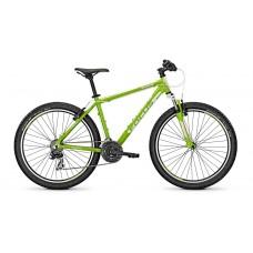"""Велосипед FOCUS 26"""" HE """"RAVEN ROOKIE 1.0"""""""