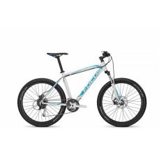 """Велосипед FOCUS 26"""" HE """"WHISTLER 1.0"""""""