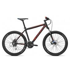"""Велосипед FOCUS 26"""" HE """"WHISTLER 2.0"""""""