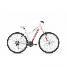 """Велосипед FOCUS 26"""" DA """"DONNA 5.5"""""""