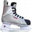 Хоккейные коньки Tempish