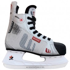Коньки хоккейные ULTIMATE SH 15