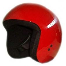 Шлем Х 70 Парапланерный