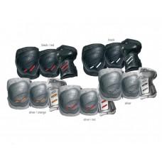 Защита для роликовых коньков COOLMAX