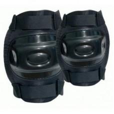 Защита для роликовых коньков STANDARD/PUPPY